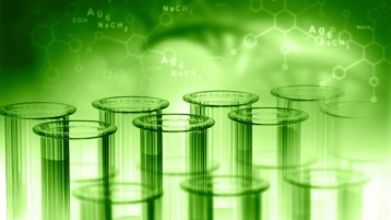 chemistry-glass-shutterstock.ato_-qqp7c5