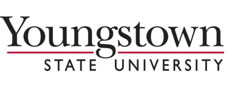 Youngstown State University seeks Assistant/Associate