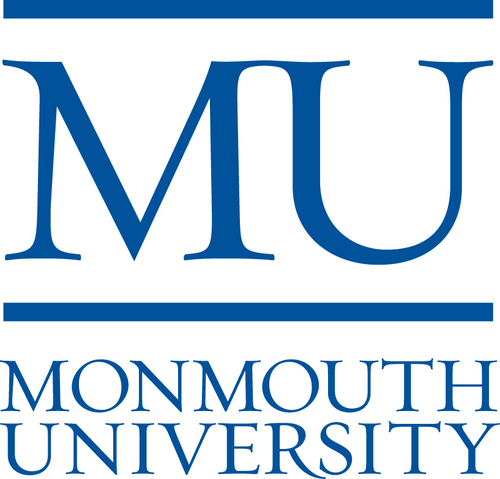 Monmouth University Seeks Assistant Professor In Graphic