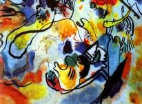 kandinsky-TheLastJudgement
