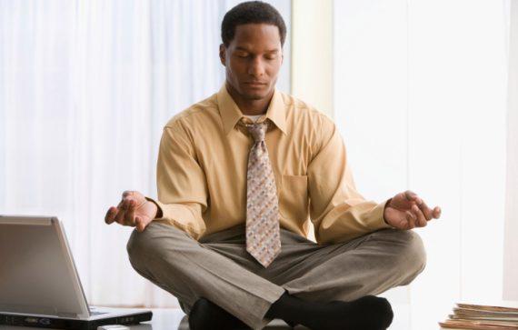 autocontrol e inteligencia emocional