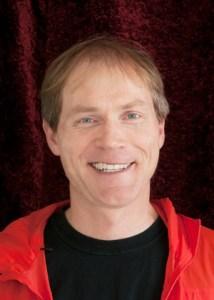 Gawel-Jim UWT Associate Professor