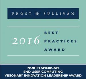 vmware workspace one frost and sullivan award 3