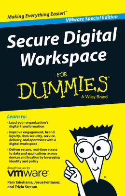 digital-workspace-for-dummies