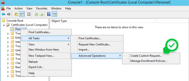 app-volumes-2-12-certificate-replacing-self-signed_06
