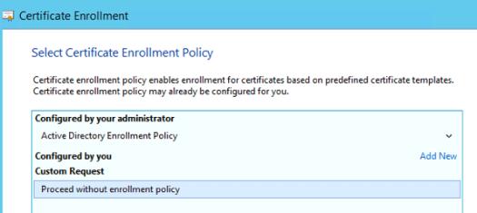 app-volumes-2-12-certificate-replacing-self-signed_07
