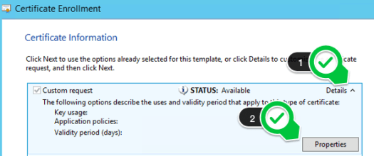 app-volumes-2-12-certificate-replacing-self-signed_09