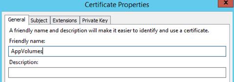 app-volumes-2-12-certificate-replacing-self-signed_10