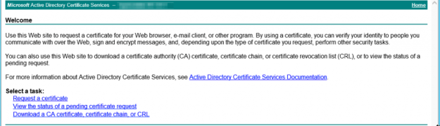 app-volumes-2-12-certificate-replacing-self-signed_15
