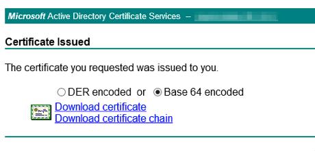 app-volumes-2-12-certificate-replacing-self-signed_21