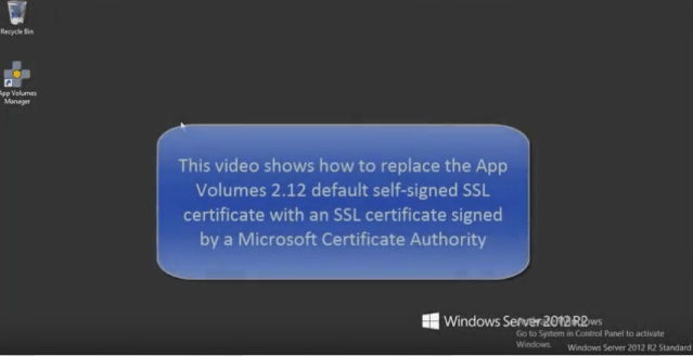 app-volumes-2-12-certificate-replacing-self-signed_40