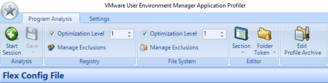 vmware-user-environment-manager-mandatory-profiles-part-2_13