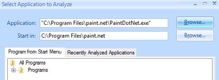 vmware-user-environment-manager-mandatory-profiles-part-2_14