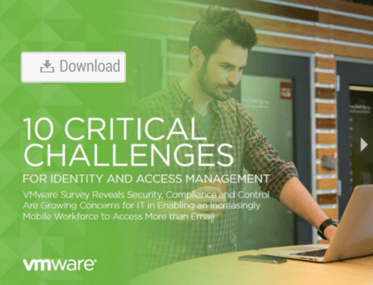 download-identity-and-access-management-survey