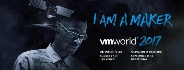 VMworld_2017_registration