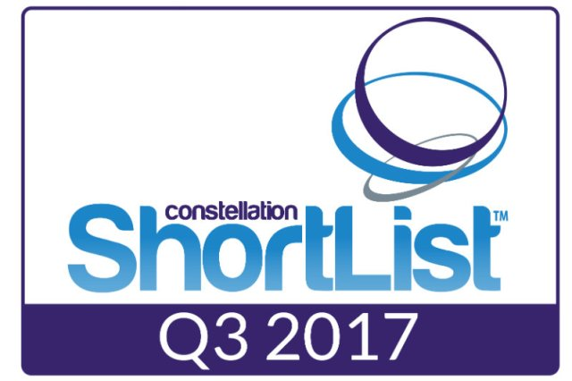 Constellation_ShortList_Cloud_Identity_Management