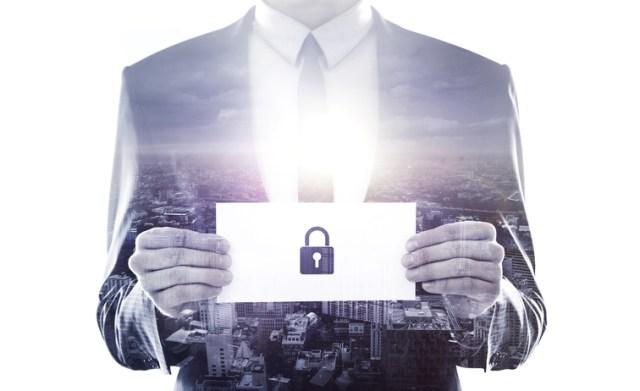 data_security_best_practices