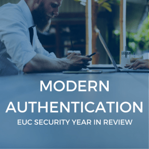 modern_authentication_security_2017
