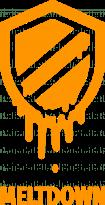 Meltdown Security Vulnerabilities