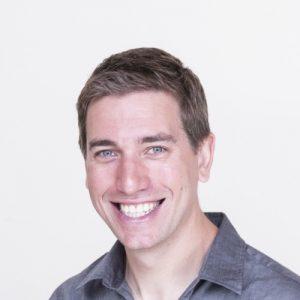 Brian Madden Joins VMware EUC