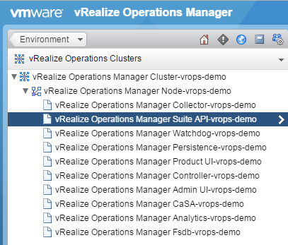 ops-manager-1