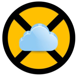 Cross-cloud