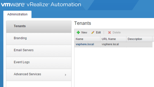 IT_automation2