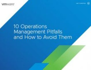 vmware-top-operations-management-pitfalls