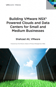 NSX Guides