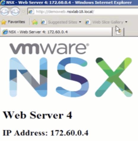 San Jose Region Client: Web Browser Access to Web Application - Request 1