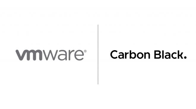 VMware Carbon Black Acquisition