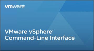 vCLI Installer