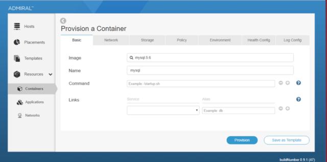provision_container