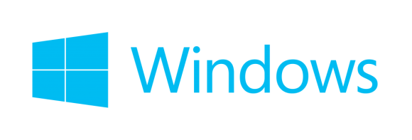 VMware Tools 11.0 - Windows