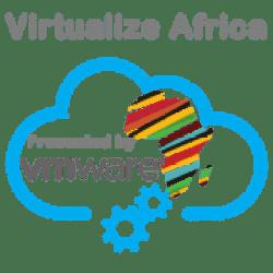 Virtualize Africa Logo
