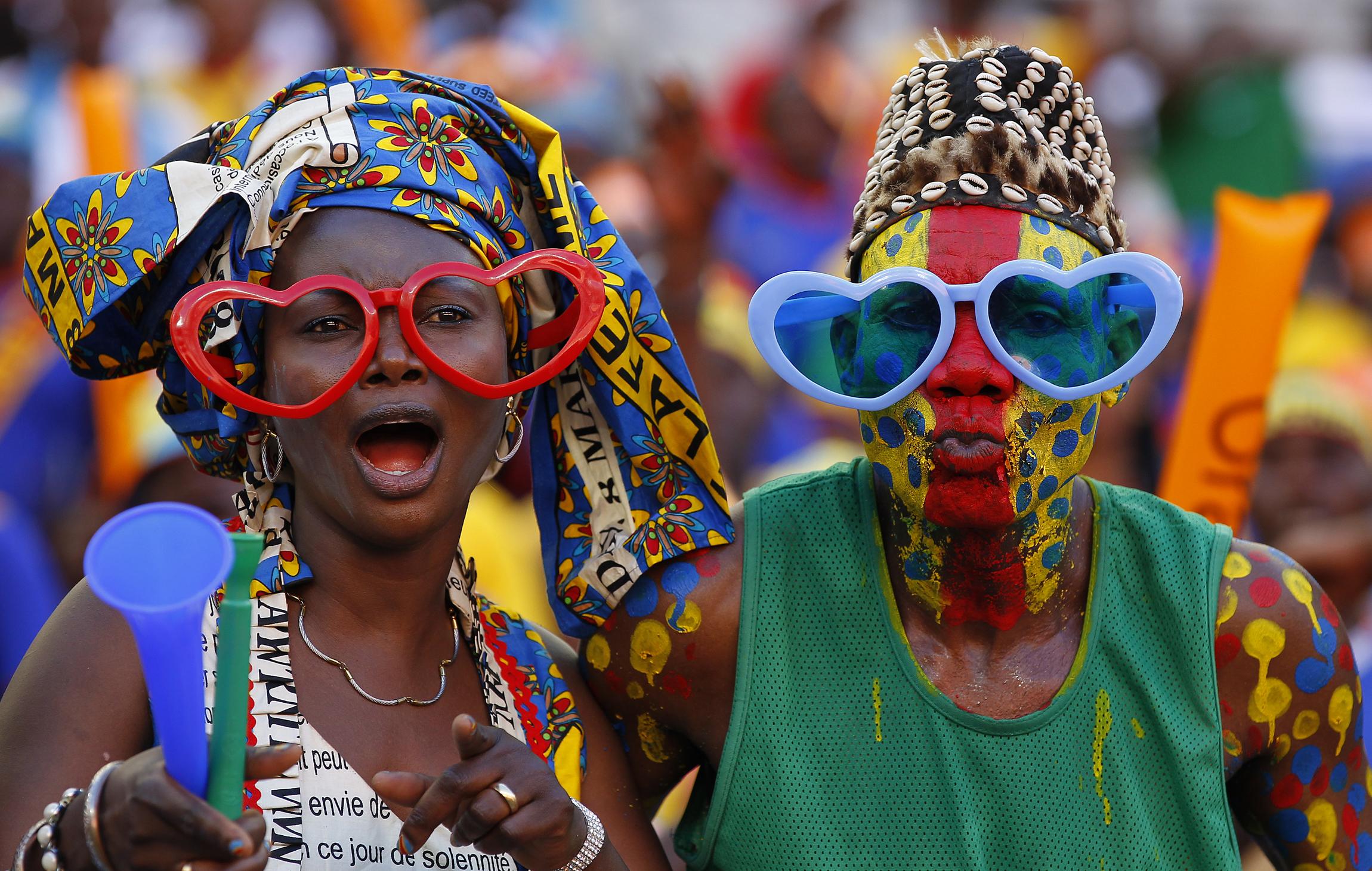 https://i0.wp.com/blogs.voanews.com/sonny/files/2013/02/DRC-fans_AFCON2013.jpg