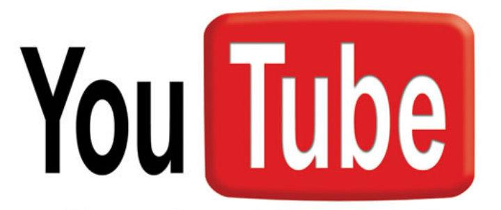 Do I really want my YouTube?