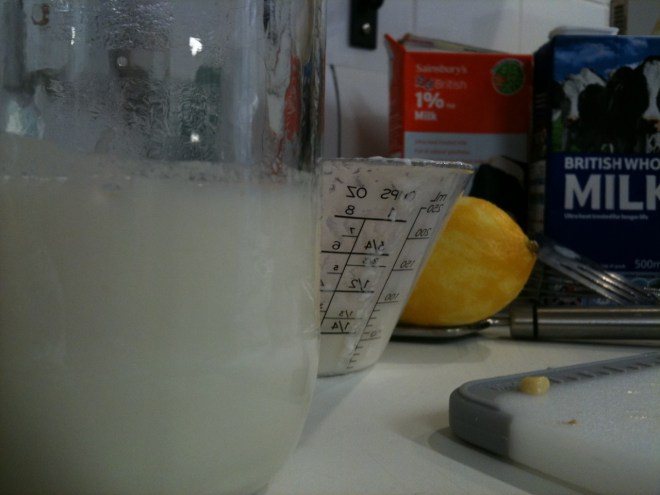 makeyourownbuttermilk