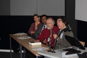 UK-Launch-Cochrane-Review-201317