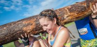 ToughMudder-featured - Microsoft Devices BlogMicrosoft ...
