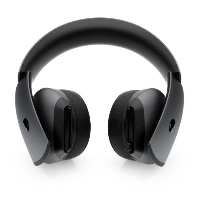 Alienware 7.1 Gaming Headset
