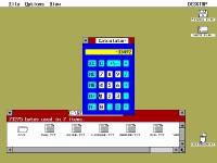 FDOS.jpg