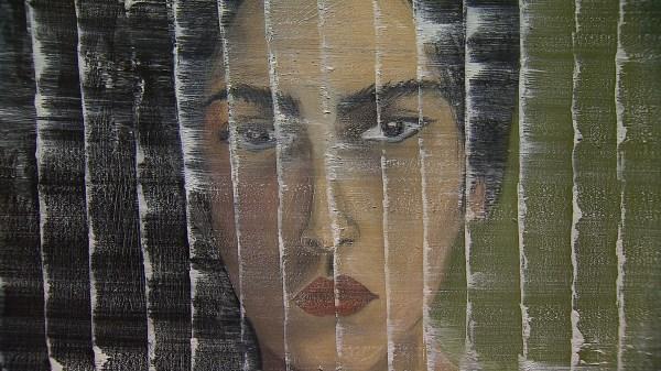 Vanderbilt University Contemporary Middle Eastern Women Artists And Quest Build