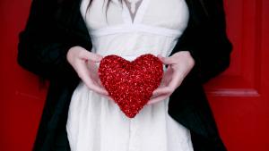 Redefining Valentine's day – Being Single