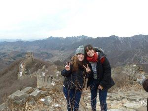 great-wall-hiking