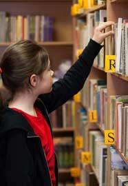 deposito legale libri selfpublishing