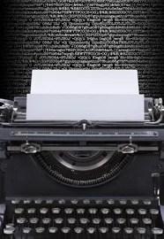 i primi passi dello scrittore: organizzazione, contatti e buone idee