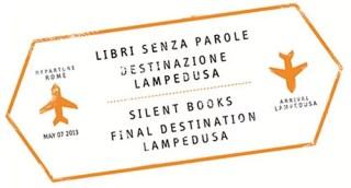 lampedusa-libri-youcanprint
