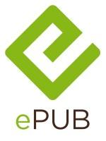 epub_logo_color