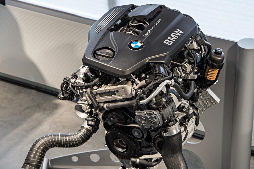 Bmw B48 Engine Diagram Bmw N54 Engine Diagram Wiring Gallery New Car